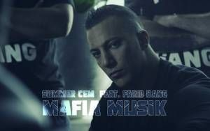 Summer Cem feat. Farid Bang ► MAFIA MUSIK ◄ [ official Video ] prod. …