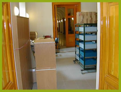 Költöztetés, szállítás, irodaköltöztetés, bútorszerelés, csomagolás szakszerűen!