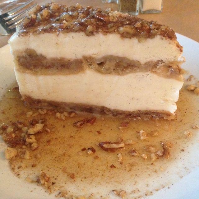Best Cuisinart Birthday Cake Recipe
