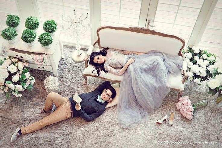 Love You | AXIOO – Wedding Photography & Videography Jakarta Bali