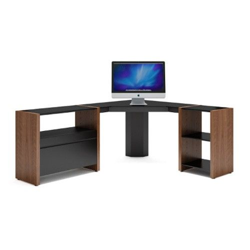 Semblance Office Package 5463-CM