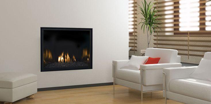 Fireplace Ideas, Photos Fireplaces - Mendota Fireplace Photo Gallery