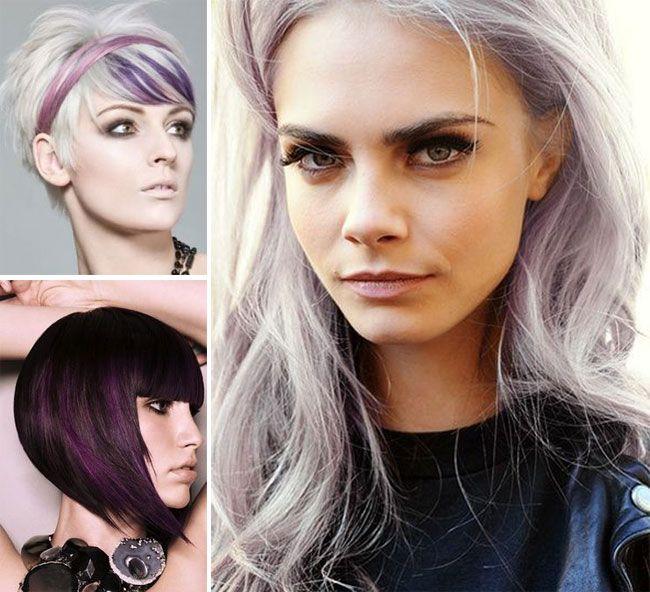 Sono davvero tante le novità proposte nel settore hairstyling con protagonisti giochi di colore e tecniche innovative che regalano un aspetto sofisticato partendo da una base naturale per lo più sc...