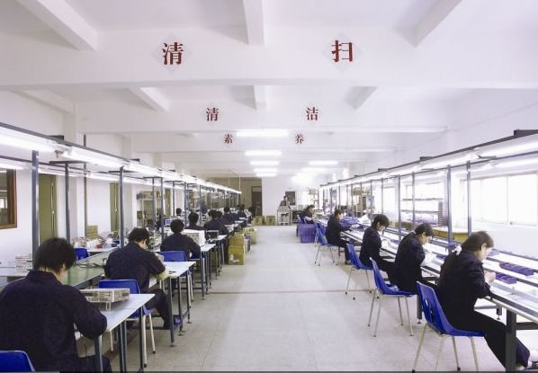 Основанная в 1995 году, ООО «MCH Instruments» является высокотехнологичным производителем аналоговых осциллографов, цифровых осциллографов, линейных источников питания, функциональных генераторов, низкочастотных генераторов сигнала, паяльных станций, спектральных анализаторов, частотомеров. Наша продукция широко используется в сфере производства, технического тестирования, научных изысканий.