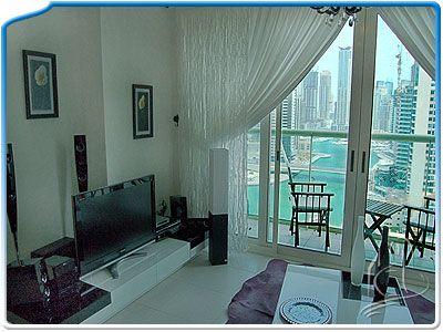 109 best images about Dubai Marina on Pinterest | Visit ...