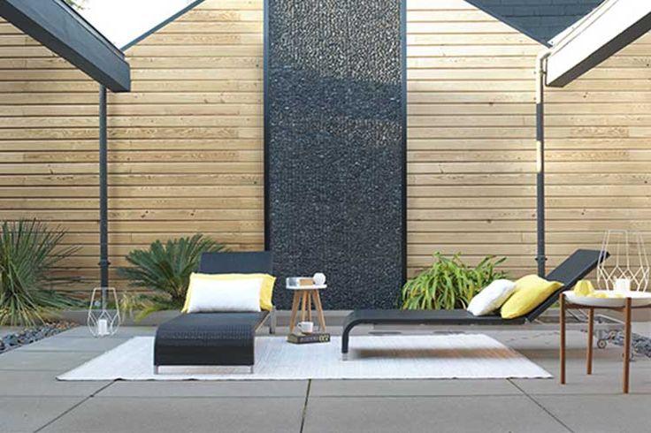 les 33 meilleures images du tableau parquet bois sur pinterest les parquets parquet bois et. Black Bedroom Furniture Sets. Home Design Ideas