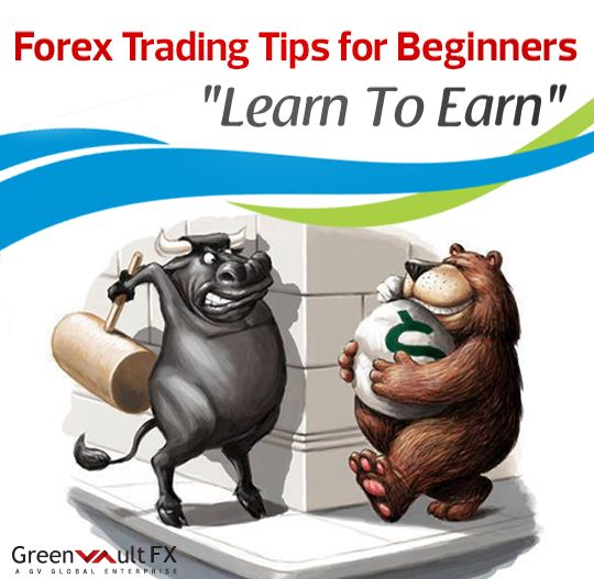 #Trading Tips: If you are unsure of the existing market trend, then stay out of trading for sometime. Best choice is to save your current capital than losing the money by taking a risk.