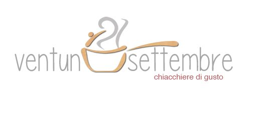 www.ventunsettembre.com