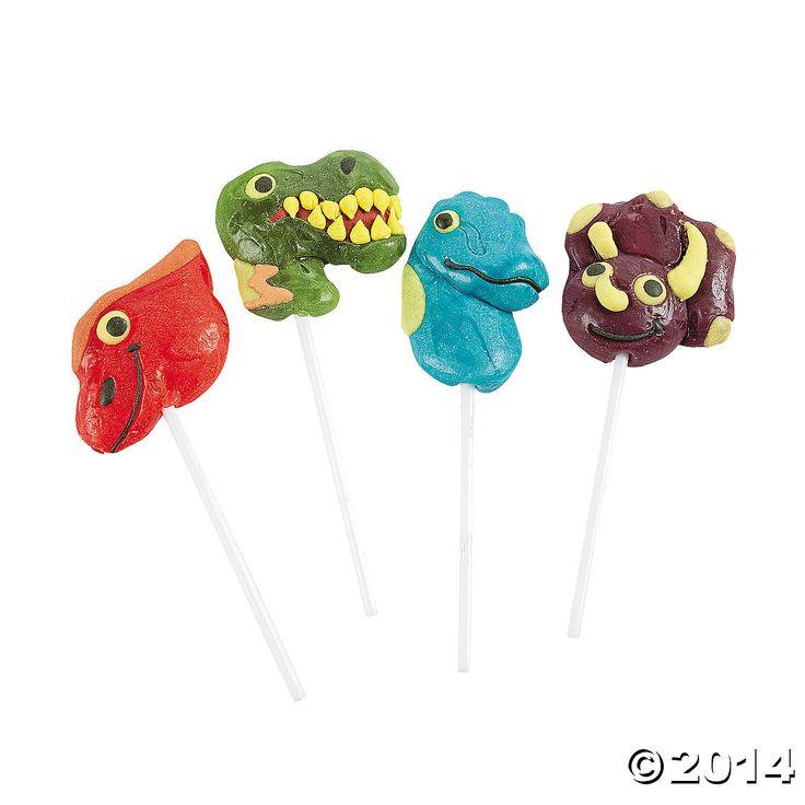 Dino-Mite+Frosted+Suckers+-+OrientalTrading.com