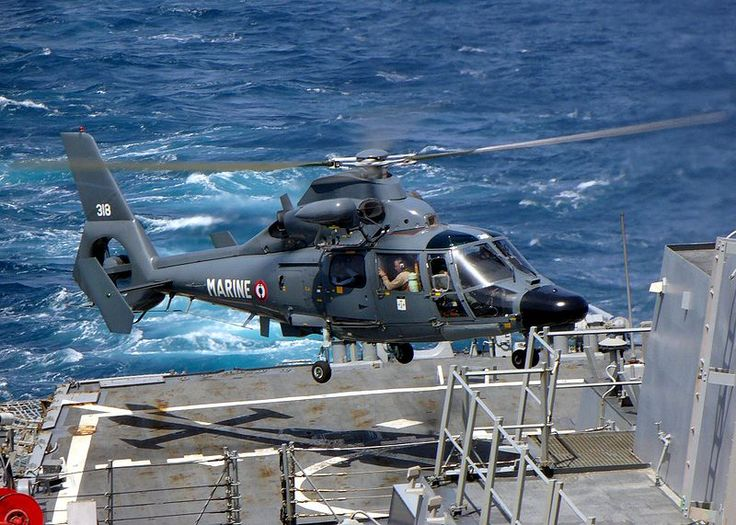 Panther-051306-N-9546C-001 - Eurocopter AS565 Panther - Wikipedia