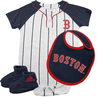 10 Best Images About Baby Redsox On Pinterest Baseball