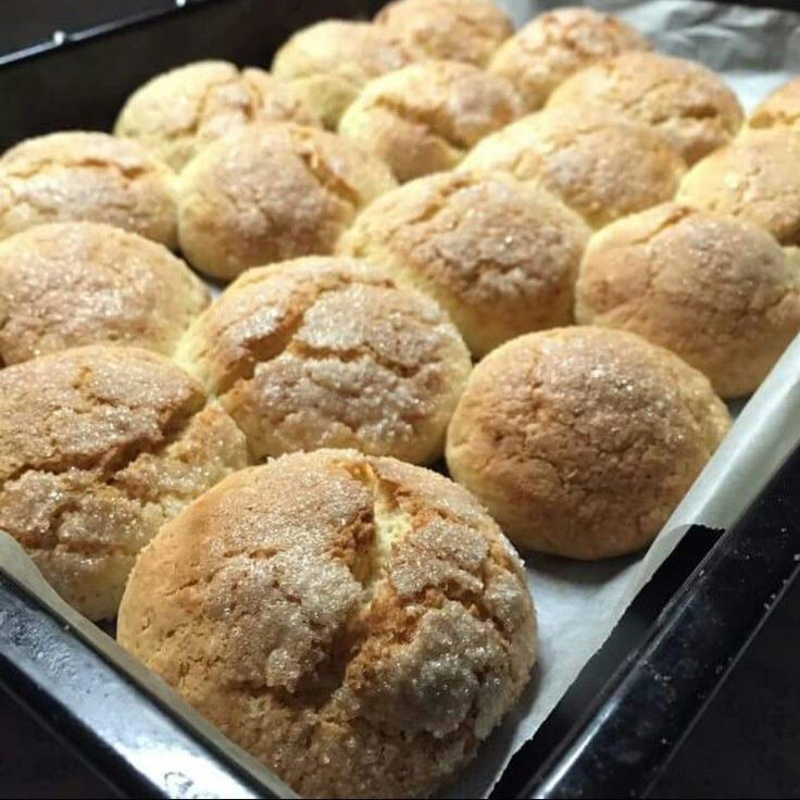 Lor kurabiyesi günlük,taze tereyağı ve taze lor ile yapılmaktadır.