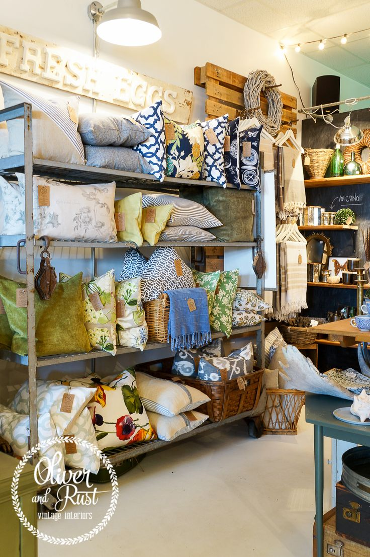 17 best images about southern britt inspo 39 s on pinterest for Retail shop display ideas