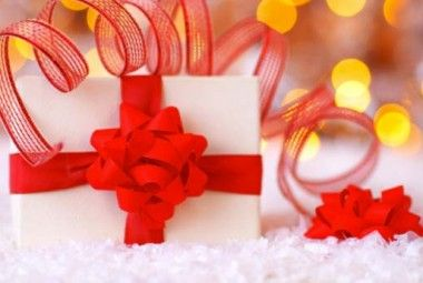 Regali di Natale fai da te: idee e suggerimenti per regali speciali! | Artiste per casa