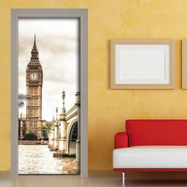Pi di 25 fantastiche idee su torre di casa su pinterest for Piani di casa con suite per gli ospiti