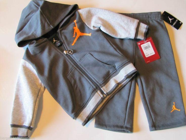 JAX elegant dress NEW sz 4 I love me, Jordans and Infant