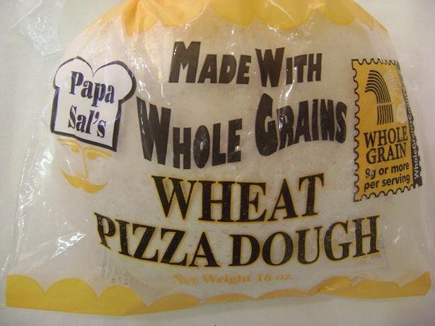 Low Carb Instant Pot Bread Recipes