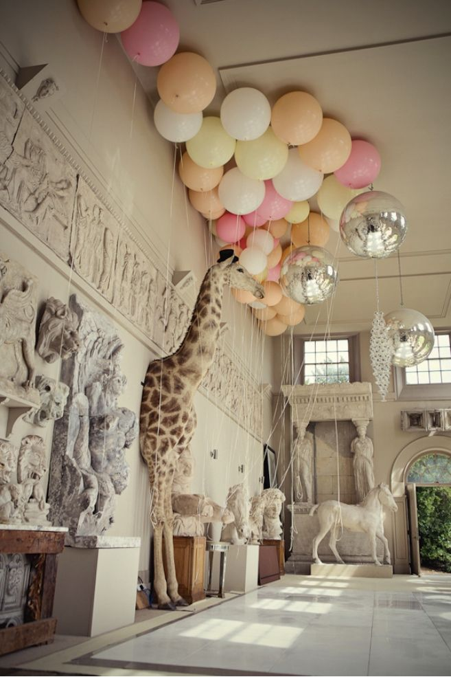 25 Must-See Ideas For An Inspired Spring Wedding | Weddingbells