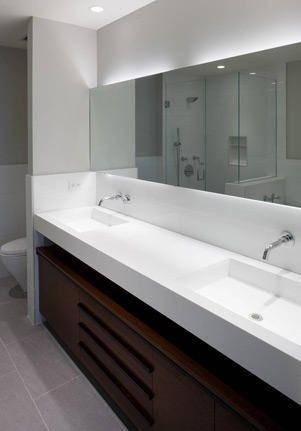 29 best Condo Bathrooms images on Pinterest | Condo ...