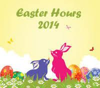 Easter bank holiday 2015 : The Easter bank holiday 2015 dates for UK, Scotland, Ireland and other European countries have been announced. Check new calendar of Easter bank holidays. | hiteshbhoiimar