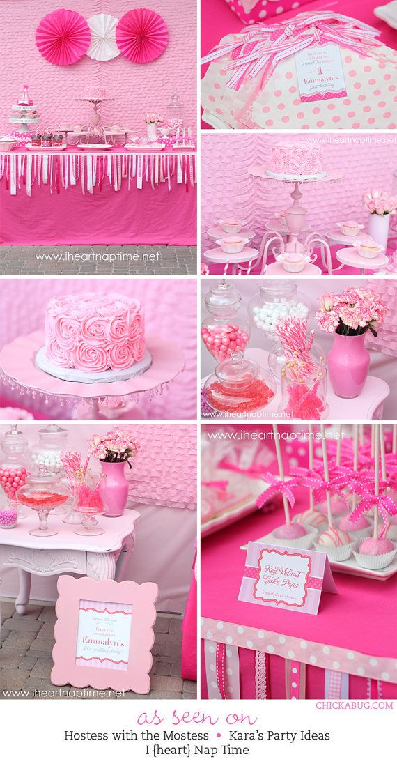 Best Birthday Parties Images On Pinterest Birthday Party - Childrens birthday party ideas taunton