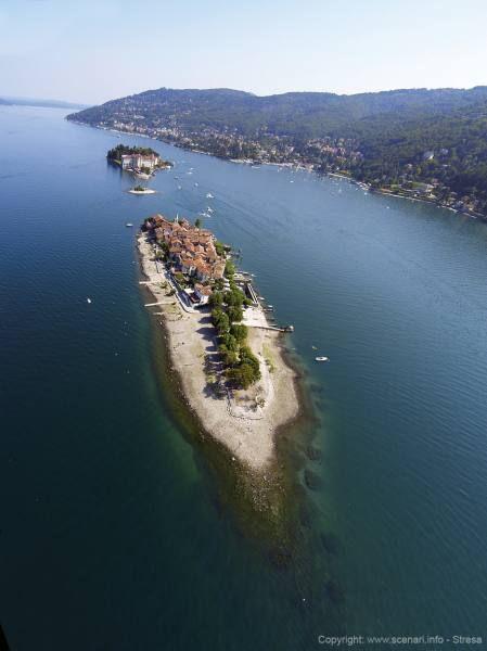 Isola Dei Pescatori (Stresa) Amazing Ideas
