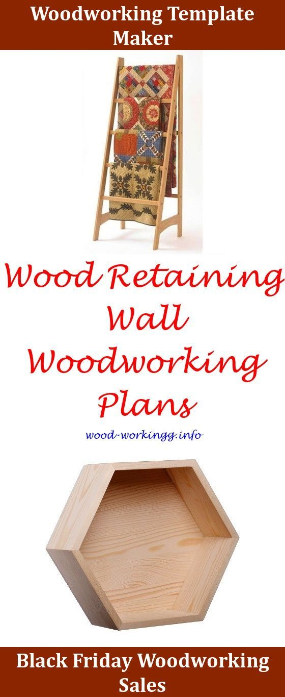 Woodworking Tools For Sale On Ebay Hashtaglistwoodworking Design