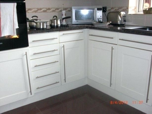 Cabinet Hardware 4 Less Storefront With Images Kitchen Cabinet