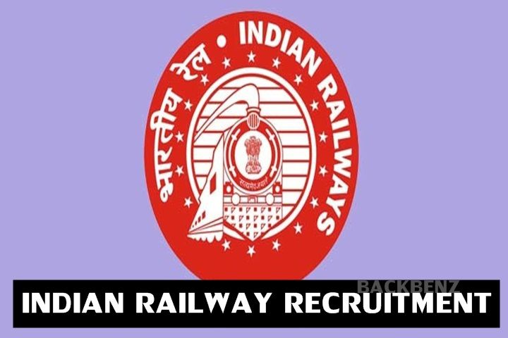 Railway Recruitment 2017 / RRB Recruitment 2017 / Railway Jobs 2017 / Railway Recruitment 2017-18 / RRB Notification 2017: If you are looking for latest updates of Indian railway recruitment then you are at right place. This is the biggest place where you can get all news related to Railway Recruitment 2017 Every year Indian railway board declare …