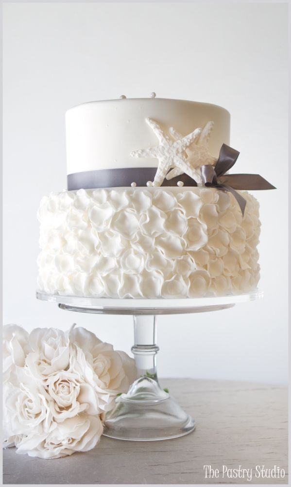 158 Best Wedding Cakes Images On Pinterest Pastries And Daytona Beach Florida