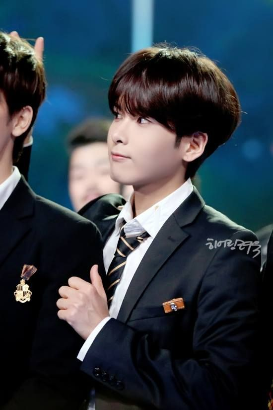 168 best images about Kim Ryeowook on Pinterest | 9th ...