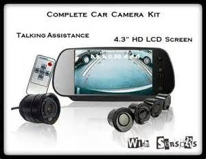 Search Reverse camera for car price. Views 212424.
