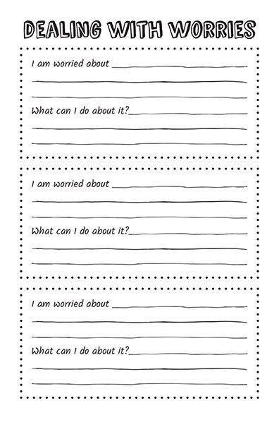 Best 25+ Social work journal ideas on Pinterest Social work - mental health social worker sample resume