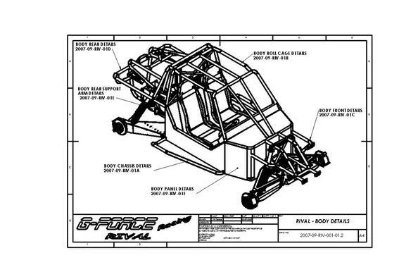 1000  images about diy atv on pinterest