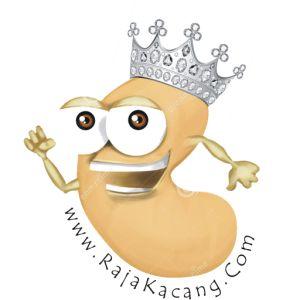 Raja Kacang | Kacang MEDE | Kacang ALMOND | Kacang THAILAND | Kacang Pistachio