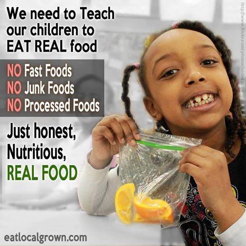(126) Food Inc