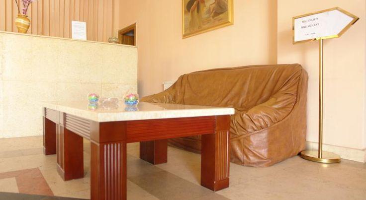 Hotel Sir Colentina (Roemenië Boekarest) - Booking.com
