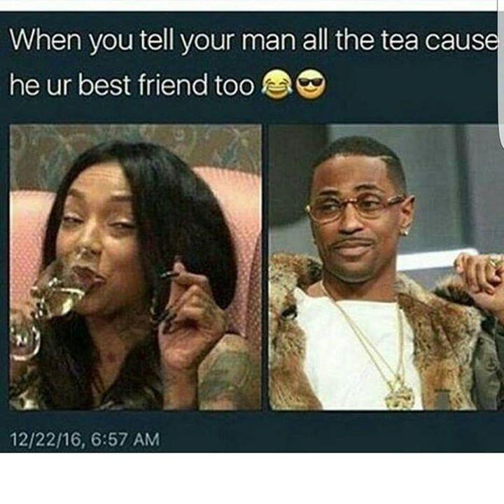 22 Relationship Humor Memes Minnesota Memes Funny Boyfriend Memes Girlfriend Humor Boyfriend Humor