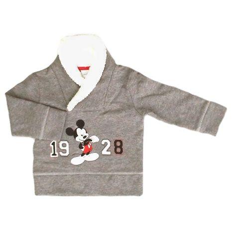 Mickey Mouse - Mikina