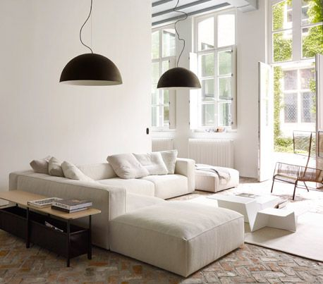 Elegant Ligne Roset provides a wide collection of high end contemporary furniture and plementary decorative accessories lighting rugs textiles and occasional