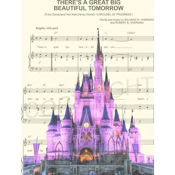 Best 25 Clarinet Sheet Music Ideas On Pinterest: Best 25+ Disney Sheet Music Ideas On Pinterest