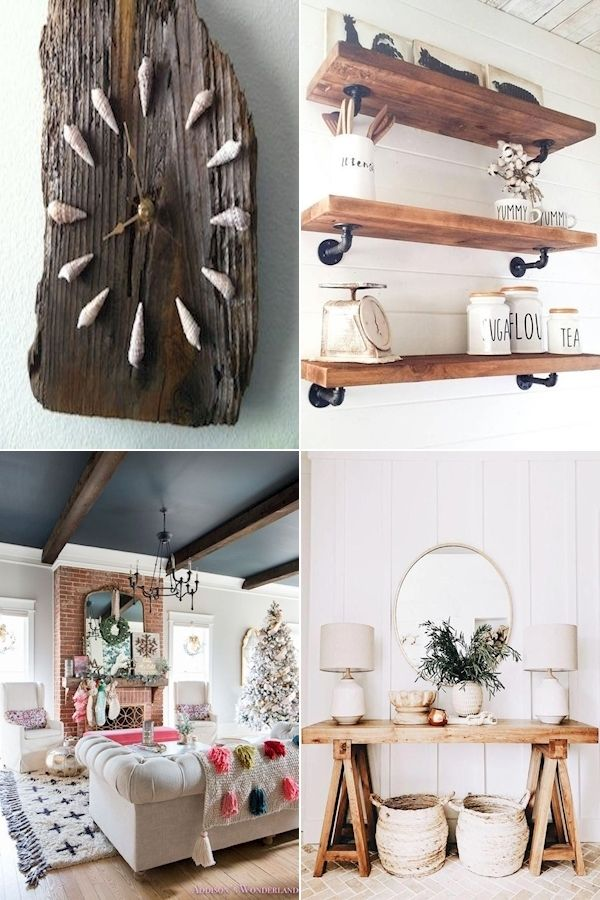 Reasonable Home Decor Inexpensive Modern Home Decor Cheap Wall