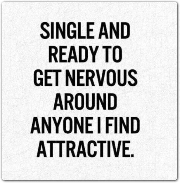 30 Funny Memes About Being Single 14 Single Quotes Funny Single Girl Humor Single Humor