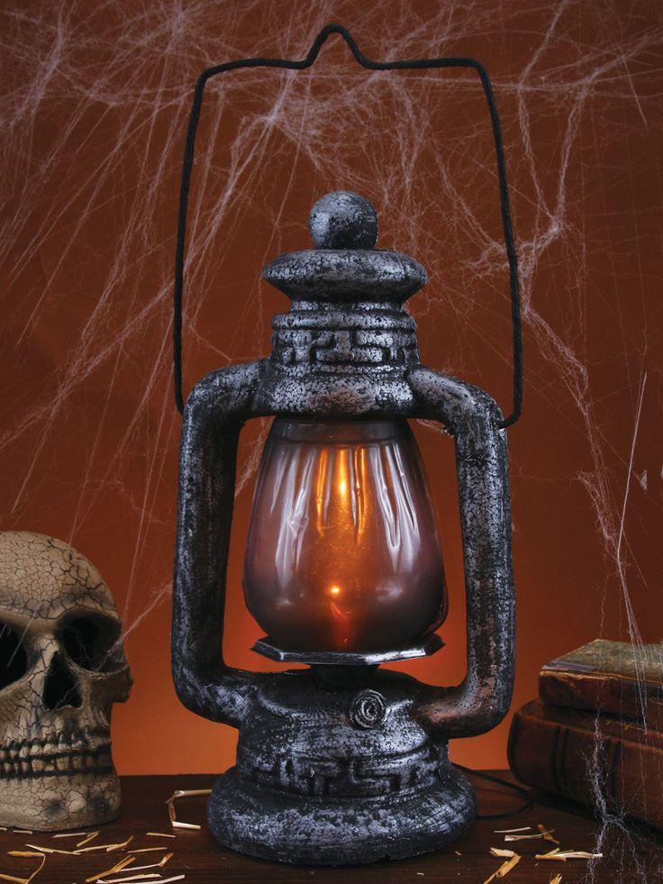 halloween beleuchtung optimale bild oder dffaabeaecfbad led licht