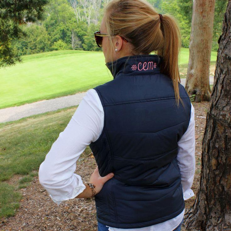 1000  ideas about vest jacket on pinterest