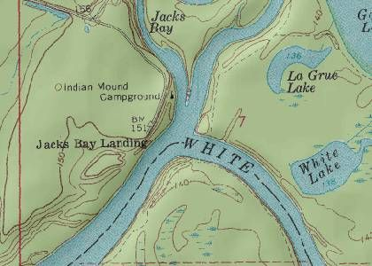 The Best Lat Long Map Ideas On Pinterest Latitude Line Up - Portugal map longitude