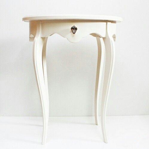 http://eva-design.pl/Drewniany-waniliowy-stolik-z-krysztalem-Swarovski-/147.html