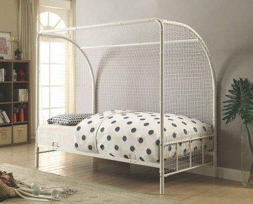 Mejores 29 imágenes de Youth Bedrooms en Pinterest   Camas, Camas ...