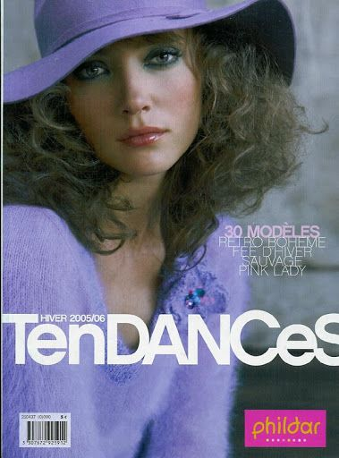 2006/08 Tendances
