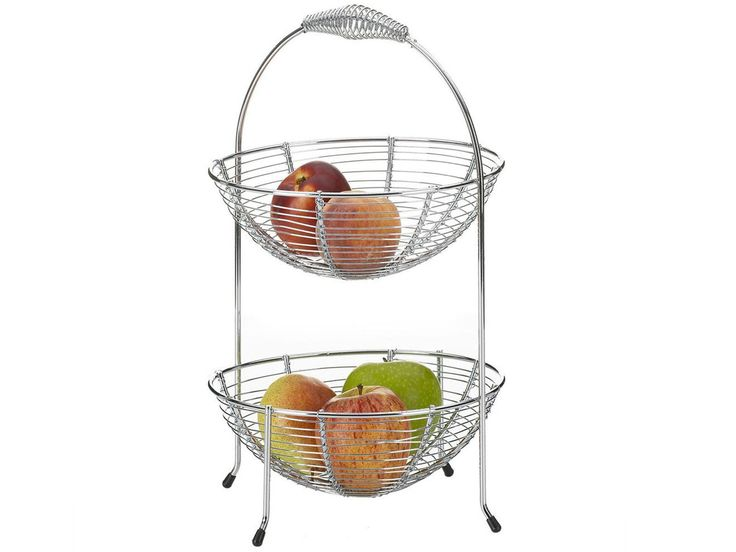 Die besten 25+ Früchtekorb Ideen auf Pinterest Fruits basket - blumenampel selber machen hangekorb